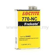 LOCTITE FREKOTE 770-NC