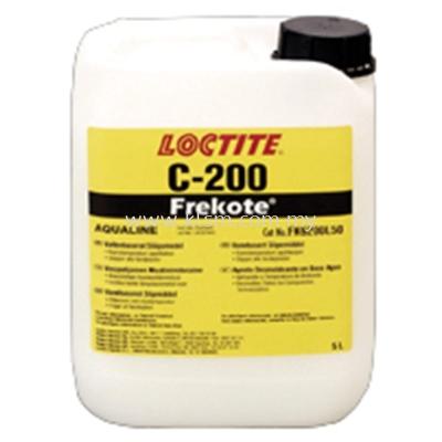 LOCTITE FREKOTE C-200