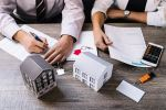 Refinancing Housing Loan & Mortgage Others