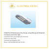 STREET LIGHT LED LIGHT 50/60/80/100/120/150W FGQ6278. OFFSHORE APPLICABLE LED STREET LIGHTS