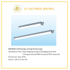 OFFSHORE LED FRAME LAMP 9/18/36W SBF8268, OFFSHORE/SEA/SHIP APPLICABLE OFFSHORE