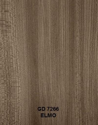 CODE  GD7266 ELMO