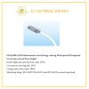 LED STREET LIGHT FGA 6280. OFFSHORE APPLICABLE LED STREET LIGHTS/SOLAR STREET LIGHT