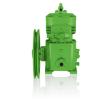 Open Type Compressor  Open Type Compressor  Bitzer Compressor