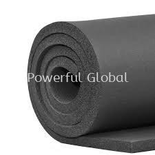 Nitrile-rubber-sponge-sheet