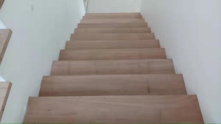 Completed Flooring Project Refer In  Petaling Jaya  & Selangor