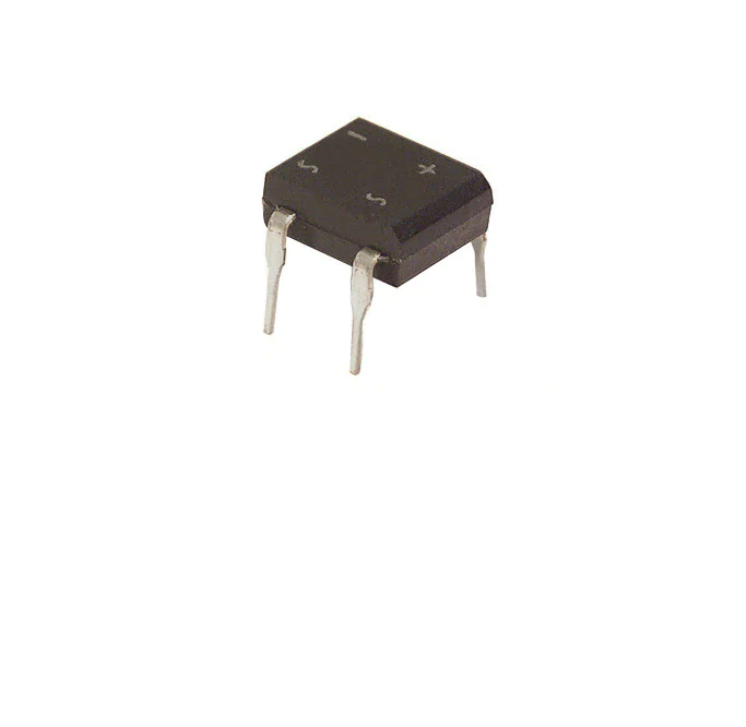 DC - DB107-BP 1A 1000V DB1 BRIDGE RECTIFIERS