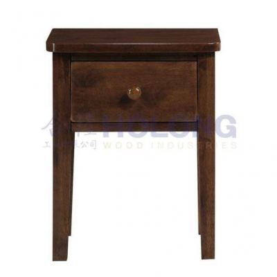 Night TableBed Side Table HL4818 Evie