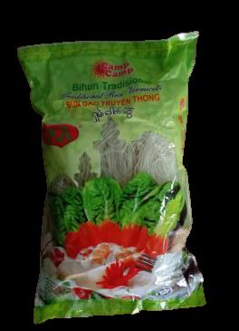 BIHUN TRADISIONAL