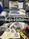 Moisture Meter repair, service & calibration Moisture Meter Repair, Service & Calibration  Service Provided