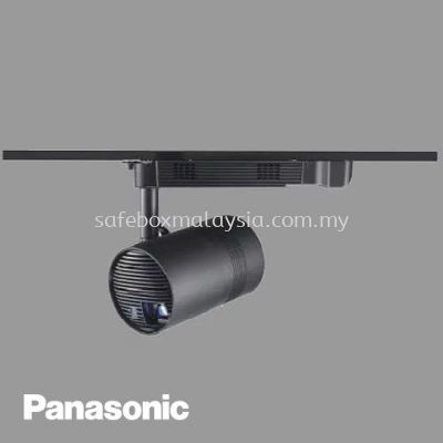SPACE PLAYER PROJECTOR PT-JX200GBD