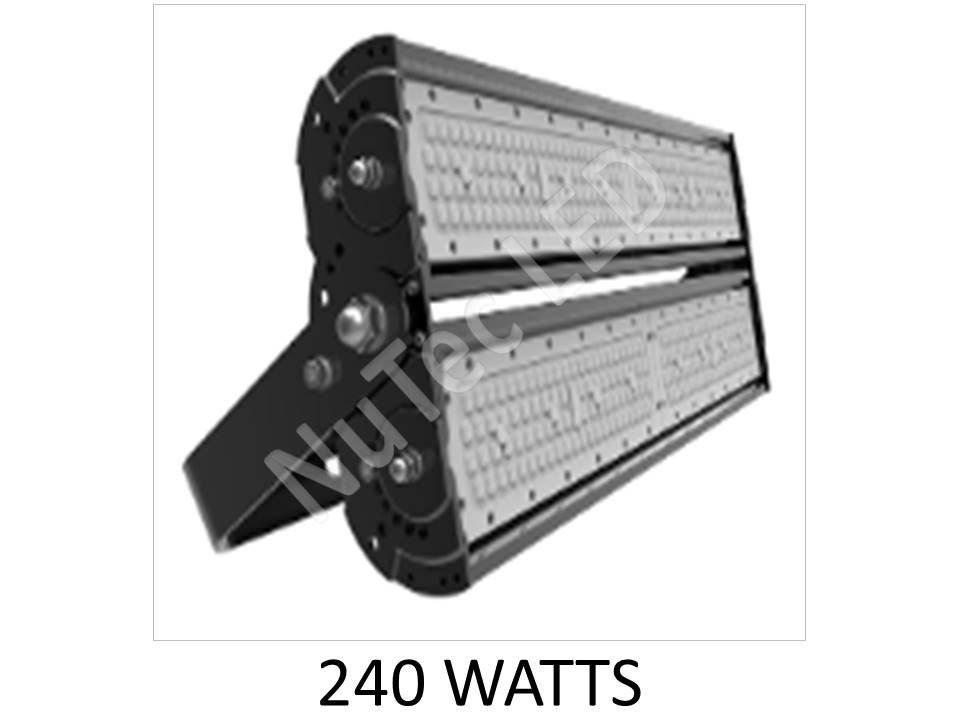 NTPC-FL5240 Stadium / High Mast Lighting Series