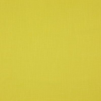 Premium European 100% Cotton Curtain 57 Colours Polo 44 Chartreuse