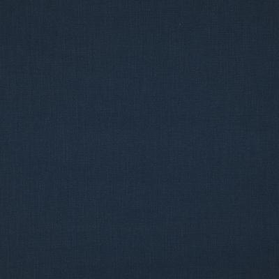 Premium European 100% Cotton Curtain 57 Colours Polo 26 Marine