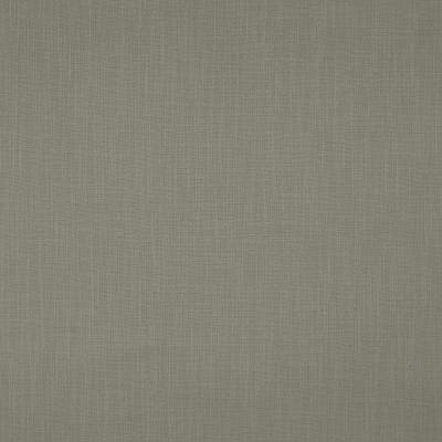Premium European 100% Cotton Curtain 57 Colours Polo 12 Shale