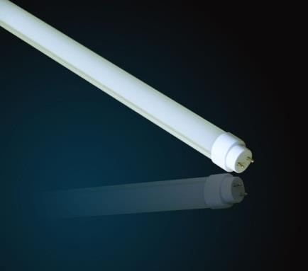LED T8 Tube Series