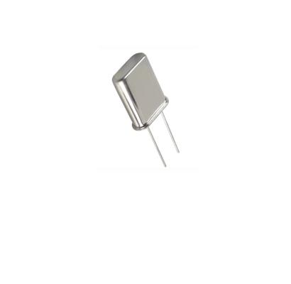 MEC - HC49U-2M3030F 2 PIN CRYSTALS