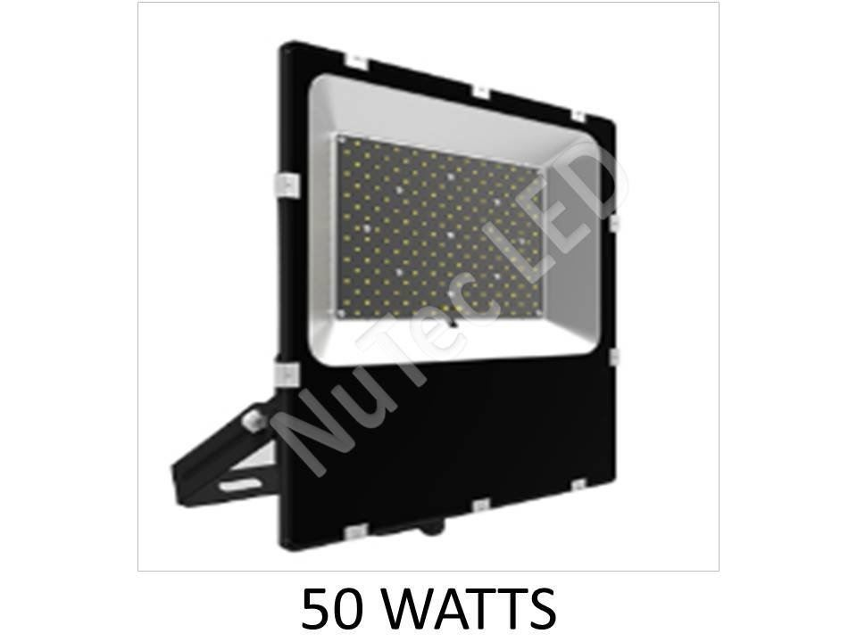 NTPC-FL050-G4 Perimeter Lighting Series
