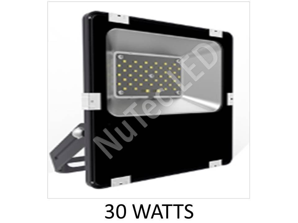 NTPC-FL030-G4 Perimeter Lighting Series