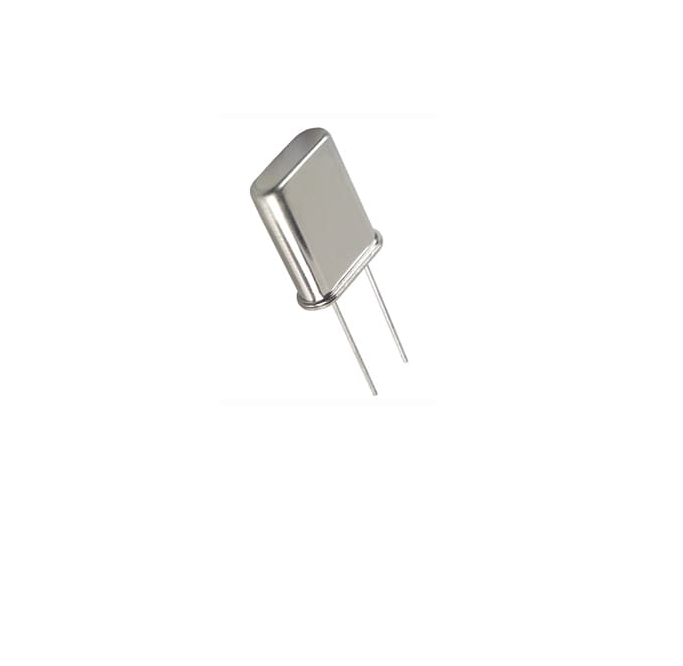 MEC - HC49U-8M2030F  2 PIN CRYSTALS
