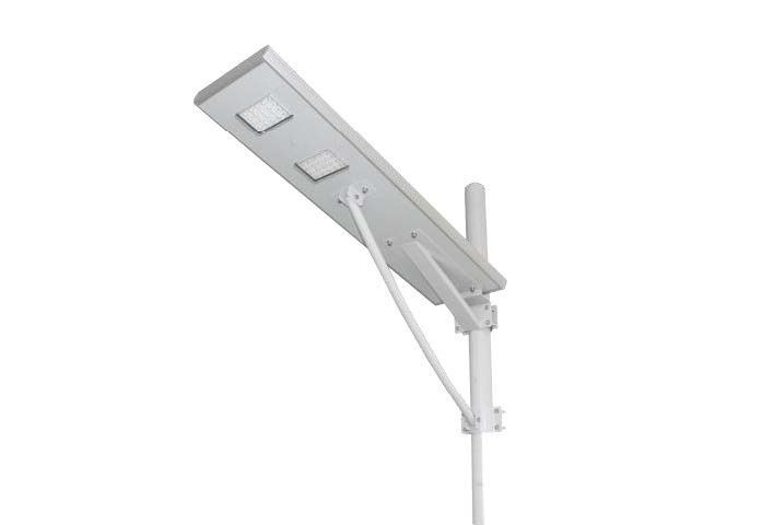 VALUE SOLAR STREET LIGHT SERIES
