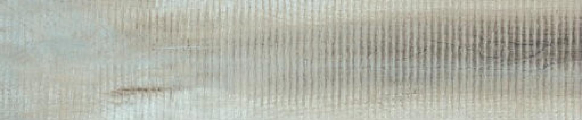 VU3011 GREY SAW CUT