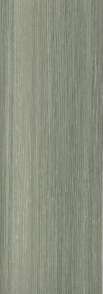 i1101 Jasper Oak