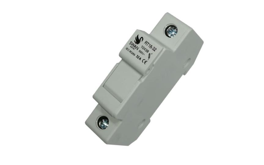Swan RT18-32 Mini Circuit Breaker