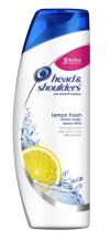 Head & Shoulders Head & Shoulders Shampoo, Body Wash & Antiseptics