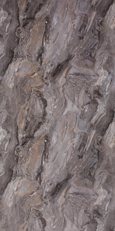 P1-8705-G   Arabescato Orobico