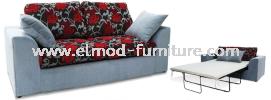 SB811 Ambra Sofa Bed