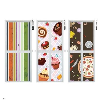 Panel Catalogue (79)