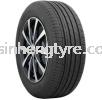 Proxes CR1 Passenger Car Toyo Tyre Tyres