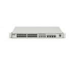 RG-NBS5200-24SFP/8GT4XS. L2+ Cloud Managed Switches. #AIASIA Connect