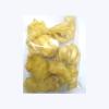 干玫瑰鳔 -200g(非油炸) RM10邮费区(干粮海味)