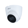 IPC-HDW2431T-AS-S2 4 Megapixel Lite Series Network Camera