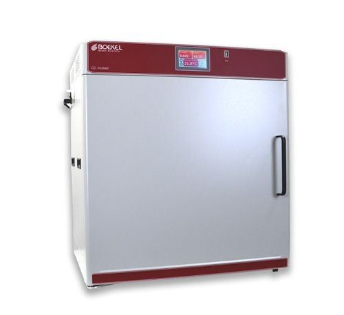 Boekel Scientific GEN2 CO2 Incubator, 155000, 4 Cuft (115V/230V)