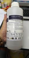 DC  PERA STERILANT ( MIST )  ATOMISED SOLUTION   SIZE 1000ml   Sanitizer & Disinfectant  PPE Supply