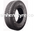 AT-420 (4X4) SUV & 4X4 Maxxis Tyres