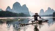 CHARMING GUILIN China Mainland Asia