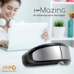 i-Mazing Eye Massager