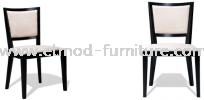 AGA 149 Holili Dining Chair  Chairs