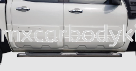 FORD RANGER T7 / T8 2012 MINI RAPTOR ACCESSORIES DOOR PANEL RANGER T7 FORD
