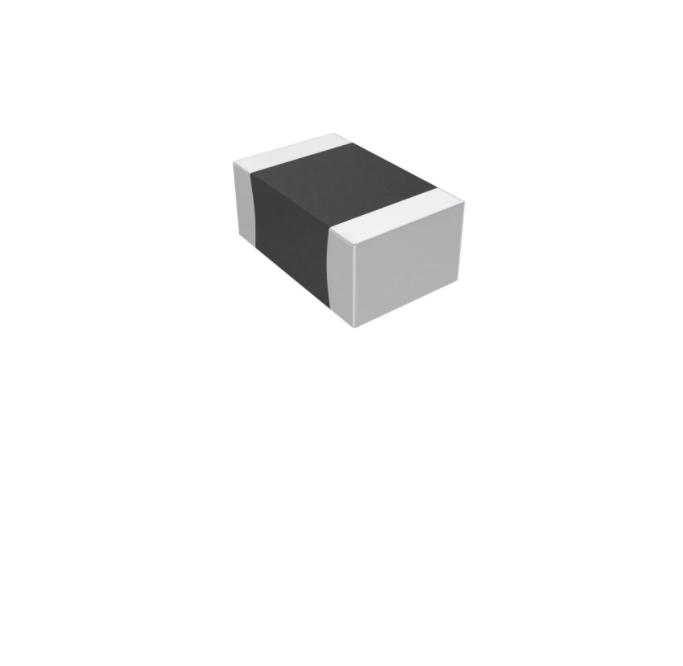 YAGEO - 0805 2.2UF 16V 10% CAPACITORS