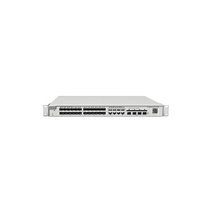 RG-NBS3200-24SFP/8GT4XS. Ruijie 24-Port Gigabit L2 Managed Switch with SFP+. #AIASIA Connect