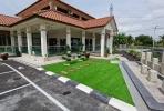 Artificial Grass Garden & Balcony