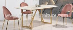 EDT-21 Dining Table Table