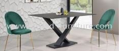 EAS-01-A2 Dining Table Table