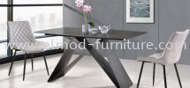 EAS-01-A1 Dining Table Table
