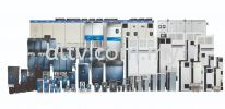 Danfoss VLT & VACON Inverters Malaysia Danfoss VLT Drives